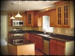 Kitchen Cabinet Frames by Kitchen Kitchen Cabinet Designs For Small Kitchens How To Measure