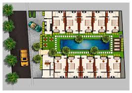 boutique floor plan floor plan seminyak boutique hotel