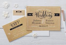 wedding invitations shutterfly shutterfly wedding invitations a giveaway the magazine