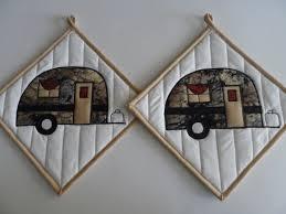 Vintage Travel Trailers For Sale San Antonio Tx 280 Best Caravans Images On Pinterest Vintage Campers Vintage