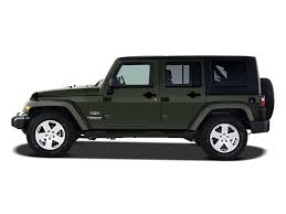 all black jeep 2007 jeep wrangler reviews and rating motor trend
