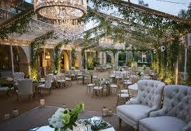 backyard weddings amazing backyard weddings best fairytale settings are right at