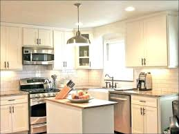 adding crown molding to kitchen cabinets kitchen cabinet moulding cabinets molding trim cabinet moulding