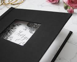 Wedding Planner Journal Personalised Hard Cover Wedding Planner Book Wedding Organiser
