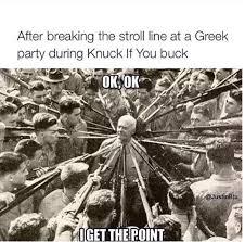 Greek Life Memes - greek life memes 28 images 23 hilarious memes that explain