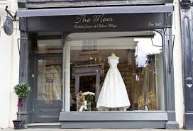 bridal shops bristol gladrags bridal wear