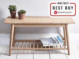Buy Coffee Table Uk 10 Best Coffee Tables The Independent
