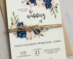 wedding invite ideas wedding invite ideas wedding invite ideas and your wedding
