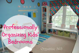 Ideas To Organize Kids Room by Top 5 Lessons I Have Learned While Professionally Organizing Kids