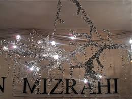 Chandelier Parts Wholesale Crystal Chandeliers Maria Theresia Design With Swarovski Crystals