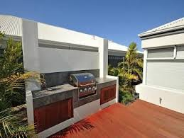 outdoor kitchen ideas australia 152 best outdoor kitchens bbq areas images on