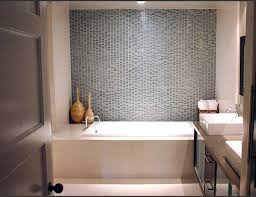 Bathroom Decorating Ideas Color Schemes by Unique Small Bathroom Design Ideas Color Schemes Home Design