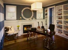 design your home interior ultimate design your home office about home interior design
