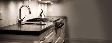 custom home builder etobicoke toronto mississauga home renovator