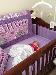 Purple And Aqua Crib Bedding Bedding Purple And Aqua Crib Bedding Want Itcrib Bedding Purple