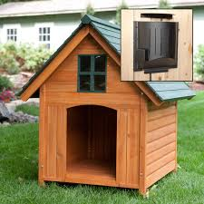 a frame house pictures boomer u0026 george t bone a frame dog house hayneedle