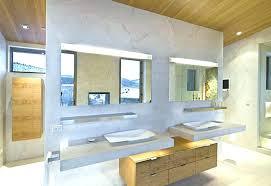 menards bathroom vanity lights menards bathroom vanity lights instantcashhurricane info