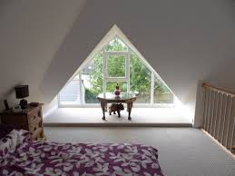 attic bedroom interior design ideas ikea is perfect for kids ideas for apartment large size images about house designs on pinterest loft conversions storage and finished attic