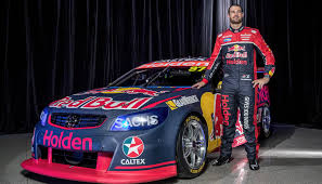 holden racing team logo enter the red bull holden racing team