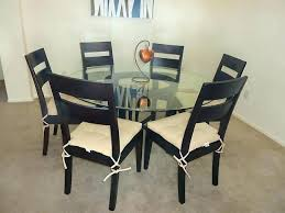crate and barrel bistro table crate and barrel bistro table crate and barrel bar table lovely