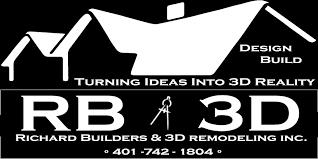 client buildertrend login u2013 rb3dri