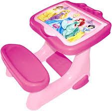 activit de bureau bureau princesse disney darpaje dactivitacs avec set de coloriage
