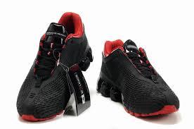 porsche design sport by adidas adidas porsche design sport bounce s2 black 8oby196 adidas