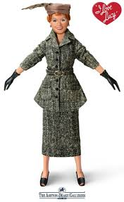 88 best i love lucy dolls images on pinterest lucille ball i