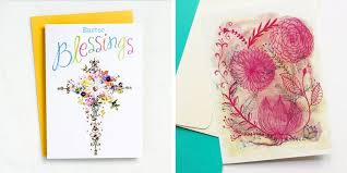 easter cards 15 easter cards 2018 happy easter card ideas for everyone