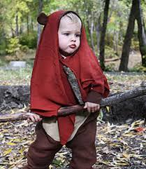 star wars costume ideas for kids design dazzle