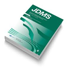 journal of management style guide publications the society for modeling u0026 simulation international