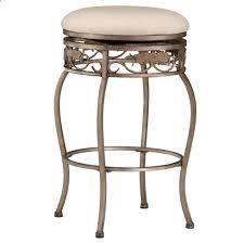 kitchen bar stools backless black backless bar stools 24 swivel bar stools backless saddle