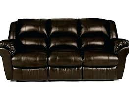 Berkline Leather Reclining Sofa Costco Recliners Berkline Large Size Of Living Roomhome