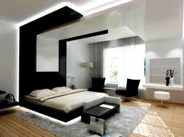 latest pop designs for bed room ceiling simple bedroom alluring