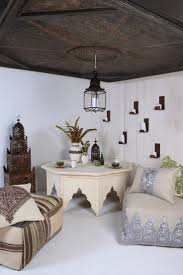 Moroccan Decorations Home by 218 Best Moroccan Touch Images On Pinterest Moroccan Style