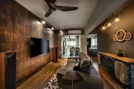 Home Interior Design Singapore Forum by Martinkeeis Me 100 3 Room Flat Kitchen Design Singapore Images