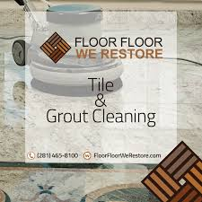 Travertine Floor Cleaning Houston by Floor Floor We Restore Water Damage Floor Restauration Wood