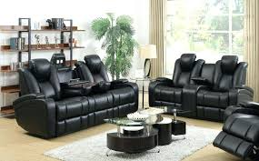 Leather Reclining Sofa Sale Sofa And Loveseat And Living Room Leather Recliner Sofa Sets Sale