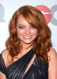 46 yr old celebrity hairstyles celebrity hairstyles emma stone hairstyle preview