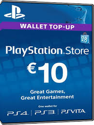 playstation gift card 10 buy psn card 20 de playstation network mmoga