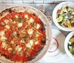 pizzeria vetri review