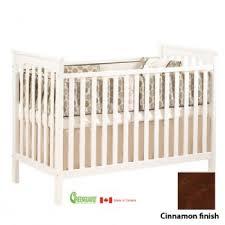 fear u0027s bibs u0027n u0027 cribs ltd baby store moorefield ontario canada