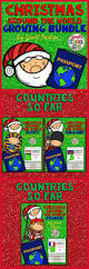 93 best christmas images on pinterest christmas ideas holiday