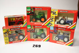 renault lego 1980s britains farm vehicles 9518 renault tractor 9526 deutz