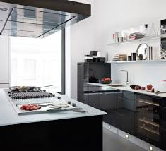 r駸ine pour meuble de cuisine résine pour meuble de cuisine awesome revger peinture résine pour