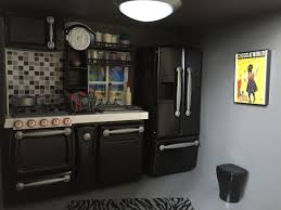 18 inch doll kitchen furniture 164 best american doll clothes images on
