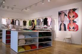 american apparel berlin philipp mainzer