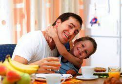bureau de l at civil établir la paternité dans les bureaux d enregistrement rowland98 com