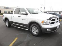 weight of 2011 dodge ram 1500 2011 dodge 1500 outdoorsman review specs price dodge pawsitivestart