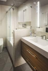 92exklusive ideen für badezimmer komplett lösungen zum wohlfühlen